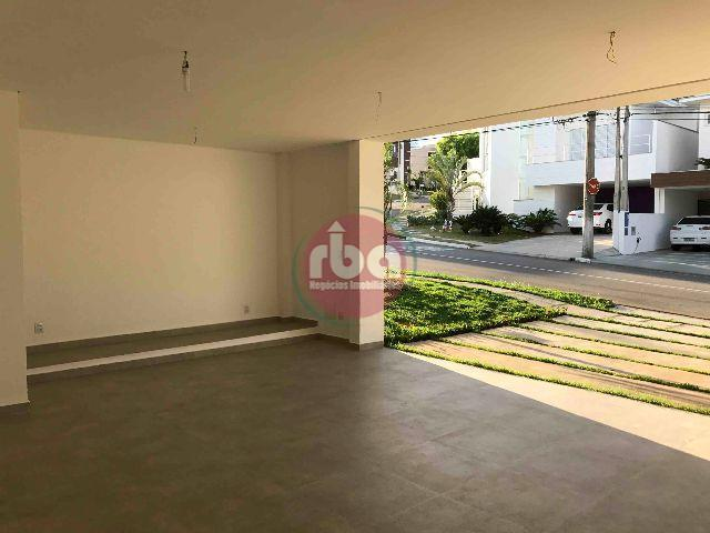 Casa 3 Dorm, Condomínio Residencial Esplanada, Votorantim (CA0105) - Foto 18