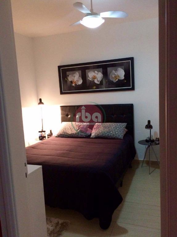 Apto 2 Dorm, Jardim Europa, Sorocaba (AP0105) - Foto 11