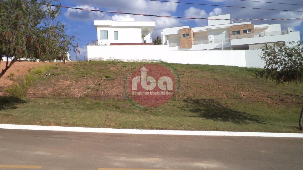 Imóvel: RBA Negócios Imobiliários - Terreno, Votorantim