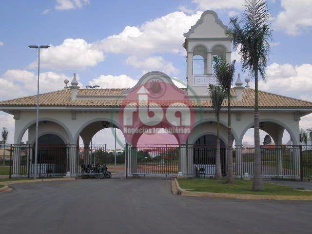 Imóvel: RBA Negócios Imobiliários - Terreno, Sorocaba