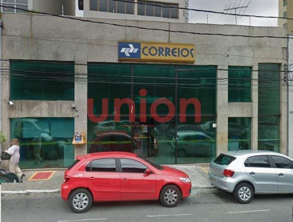Loja comercial para locação, Vila Mariana, São Paulo - LO0021.