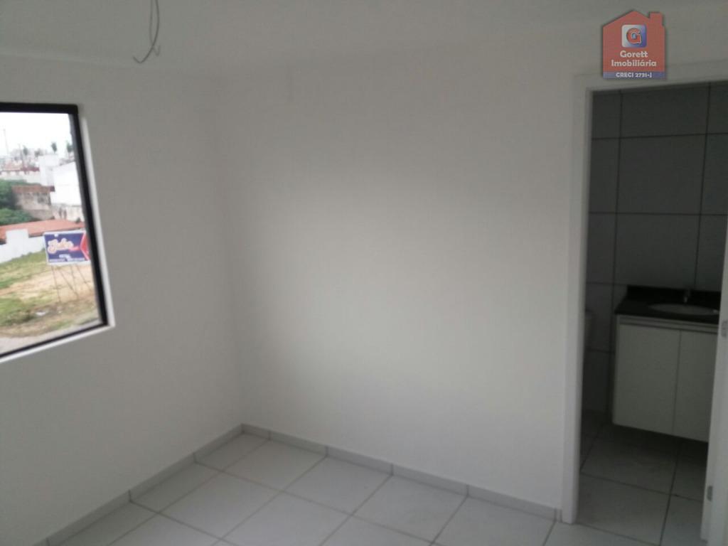Residencial Helio