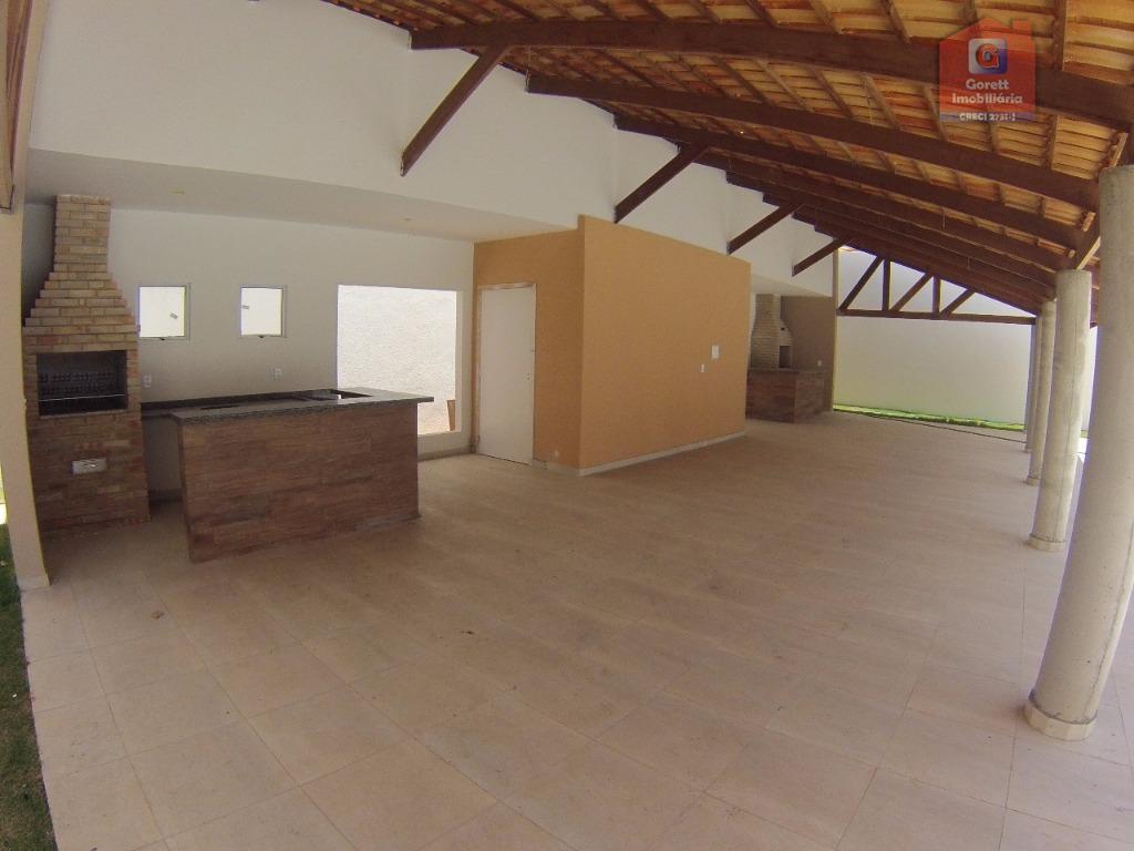 residencial recanto dos pássaros, a partir de r$ 170.000,00, com 252 apartamentos de 61,82 m² até...