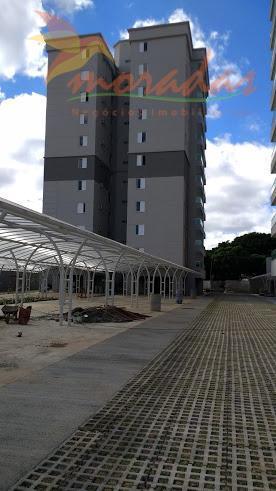 Vesper Jardim Finotti