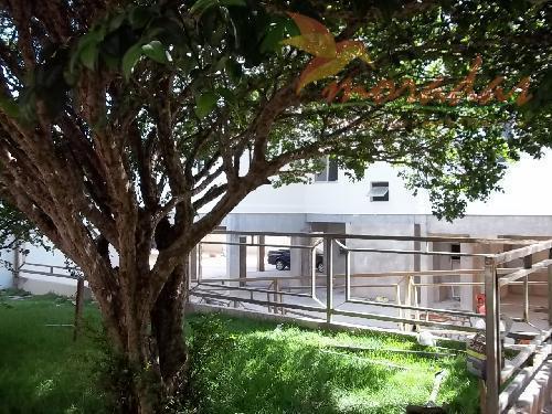 Apartamento residencial à venda, Martins, Uberlândia.
