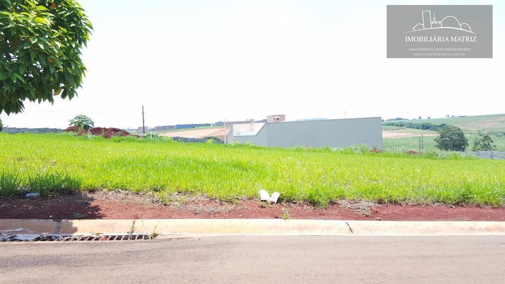 terreno no condominio residencial florida em iracemápolisdois terrenos um do lado do outroaceita a compra de...