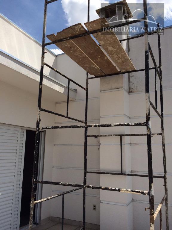 condomínio terras de são bento ii limeira (sp)condomínio novo, tranquilo, com seguranças e portaria 24h, entrada...