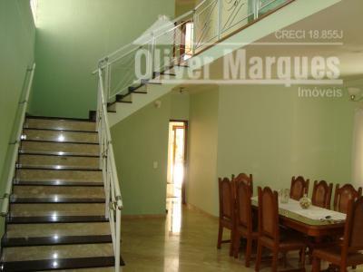 Sobrado residencial à venda, Presidente Altino, Osasco - SO0118.