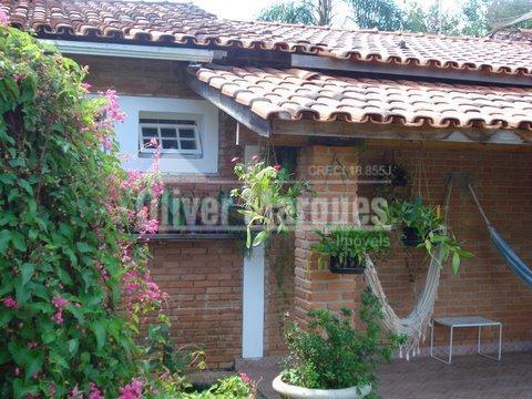 Chácara Residencial à venda, Dos Silva, Morungaba - CH0002.