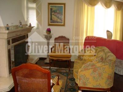 Apartamento residencial à venda, Vila São Francisco, São Paulo - AP0225.