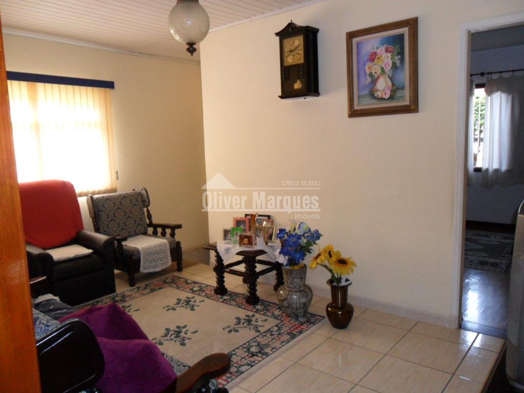 Casa comercial para locação, Vila Osasco, Osasco - CA0135.