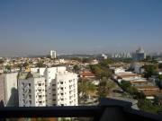 Apartamento Residencial à venda, Alto de Pinheiros, São Paulo - AP0579.