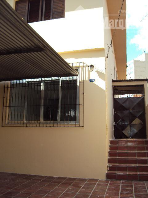 Sobrado residencial à venda, Jaguaré, São Paulo - SO0374.