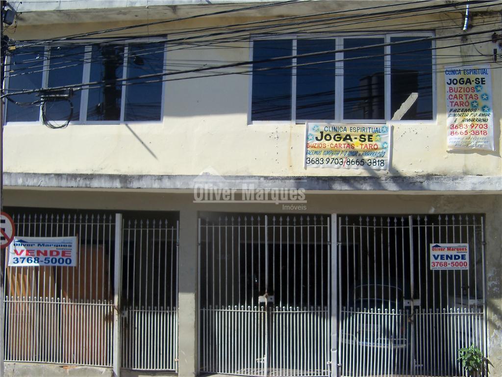 Loja comercial à venda, Centro, Osasco.