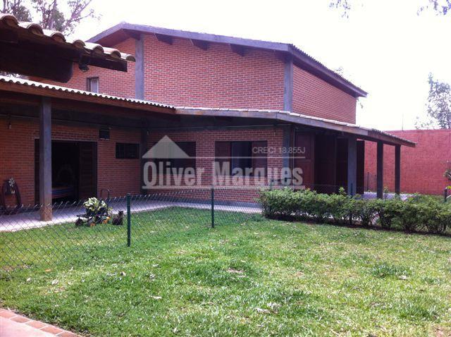 Casa residencial à venda, Jardim Ana Estela, Carapicuíba - CA0225.