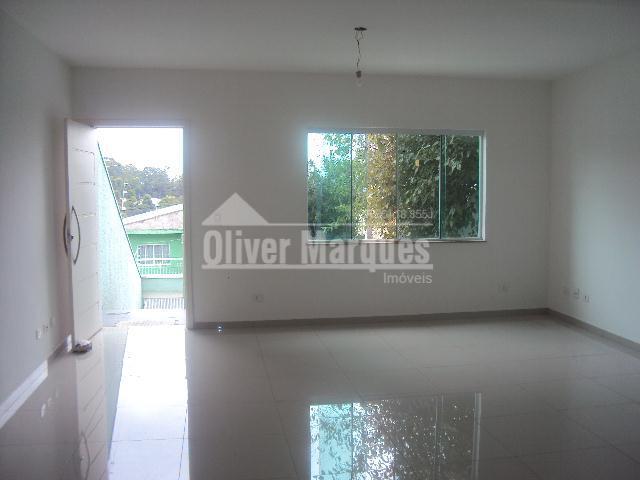 Sobrado residencial para locação, Vila Dalva, São Paulo - SO0592.