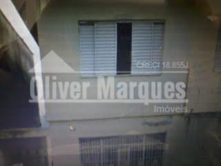 Sobrado residencial para locação, Pirituba, São Paulo - SO0710.