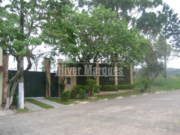 Casa residencial à venda, Granja Viana, Cotia - CA0403.