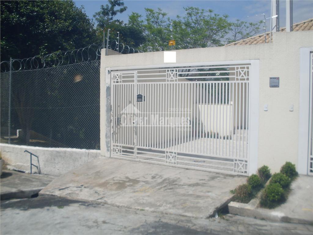 Sobrado residencial à venda, Vila Adalgisa, São Paulo - SO0790.