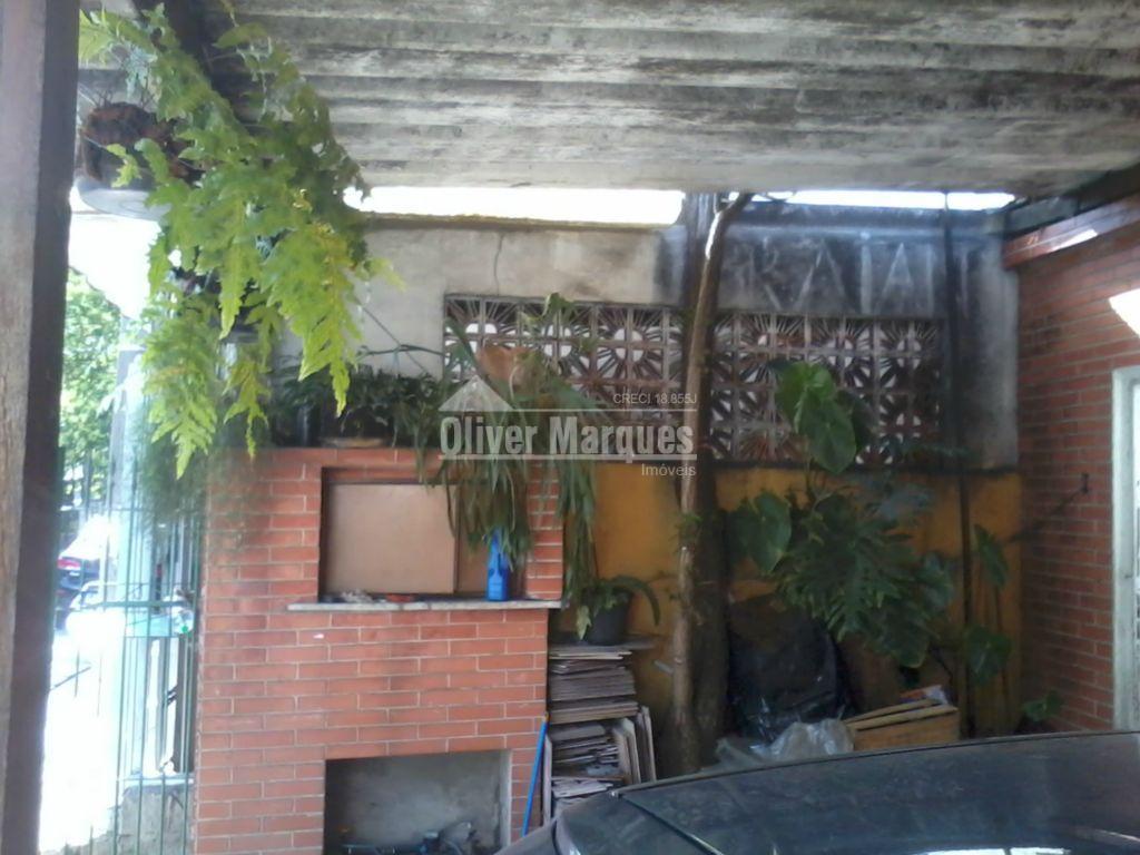 Casa comercial à venda, Km 18, Osasco - CA0435.