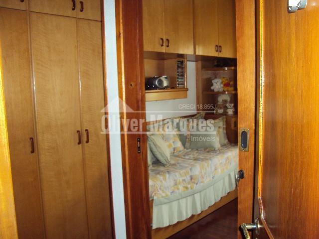 Total Imóveis - Casa 3 Dorm, Vila Campesina - Foto 6