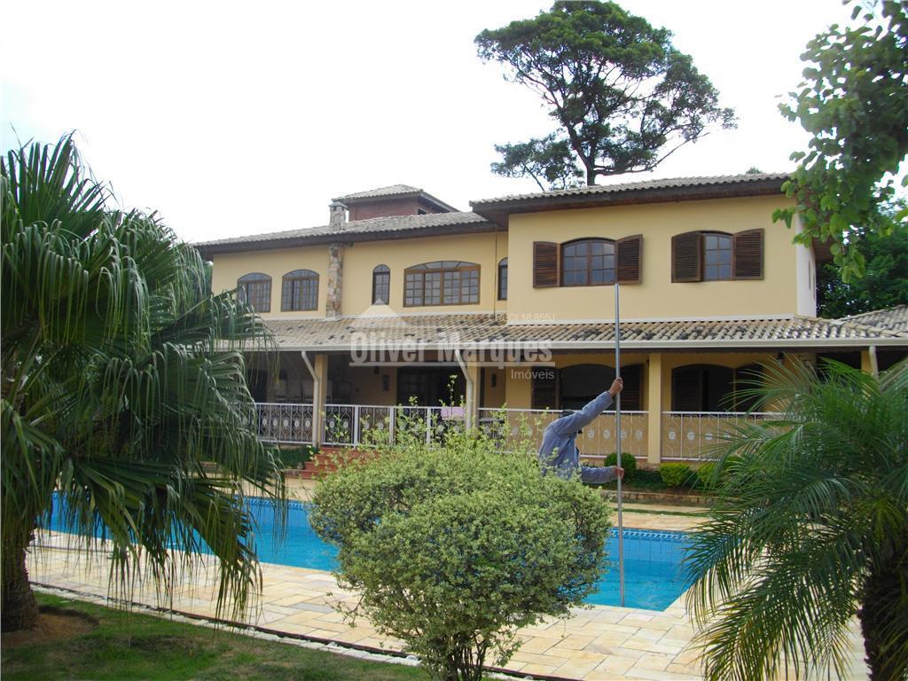 Chácara residencial à venda, Cotia, Cotia - CH0025.