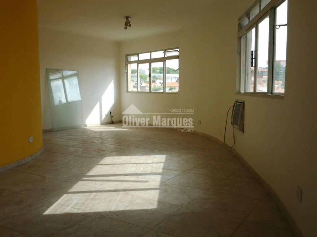 Sobrado residencial para locação, Vila Campesina, Osasco.