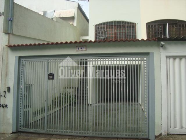 Sobrado  residencial à venda, Vila Gomes, São Paulo.