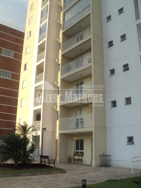 Apartamento residencial à venda, Jaguaré, São Paulo - AP2699.