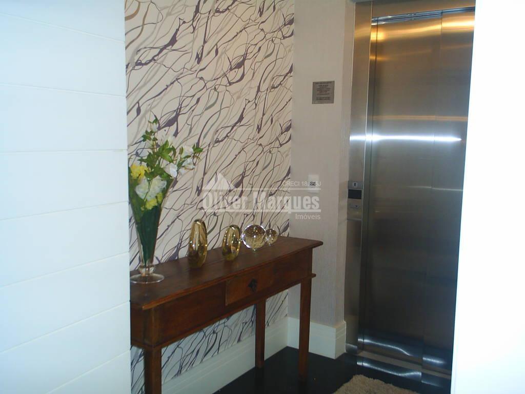 Apartamento residencial à venda, Vila Yara, Osasco - AP2701.