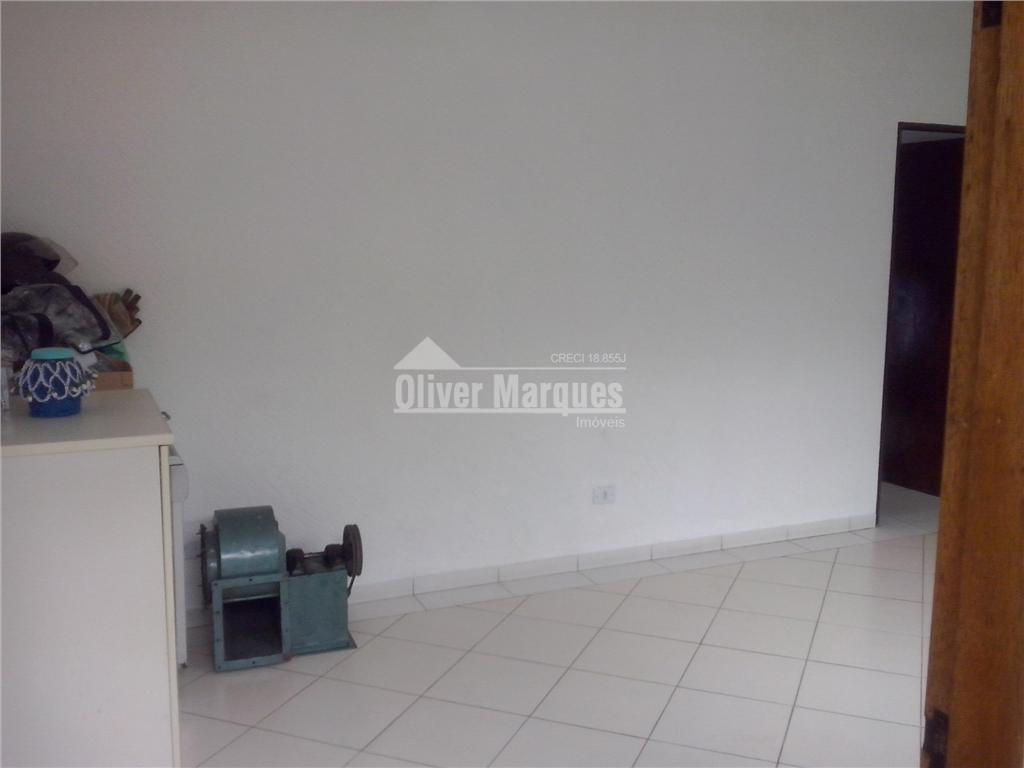 Casa comercial para locação, Jardim Mutinga, Barueri - CA0521.