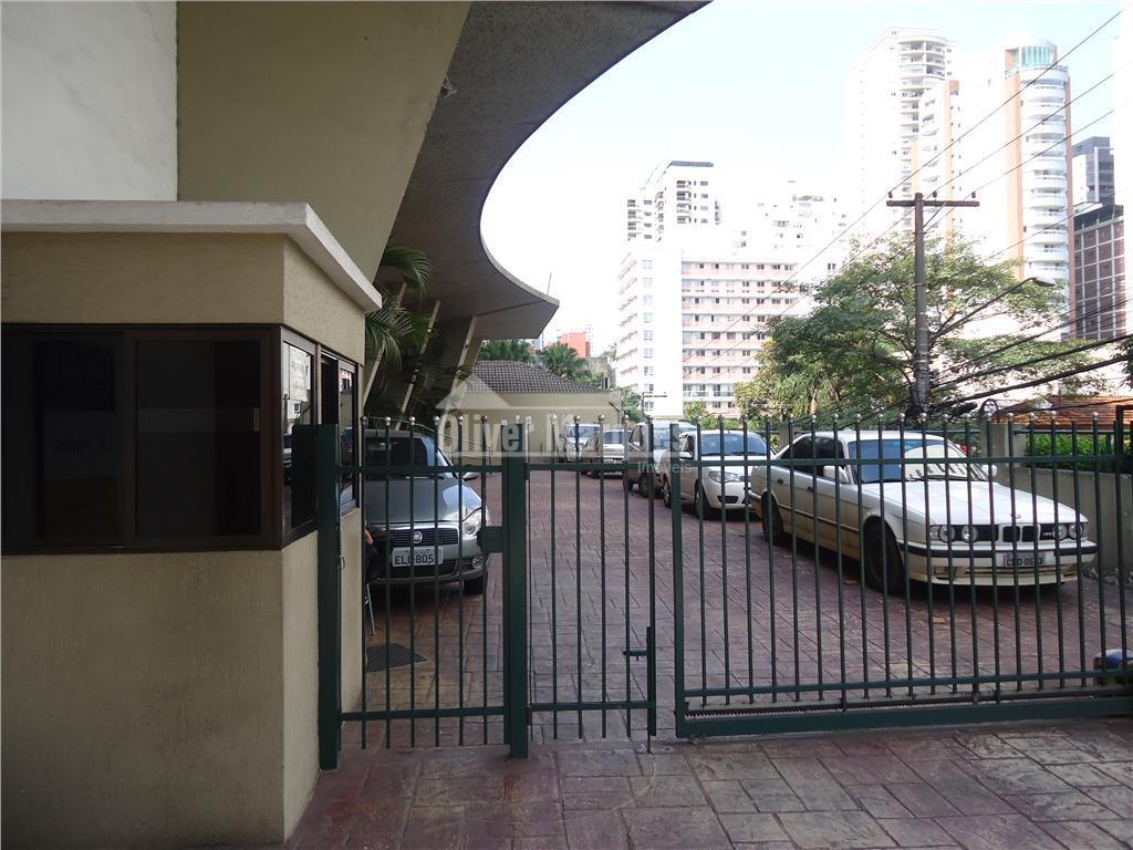 Sala comercial para locação, Pinheiros, São Paulo - SA0083.
