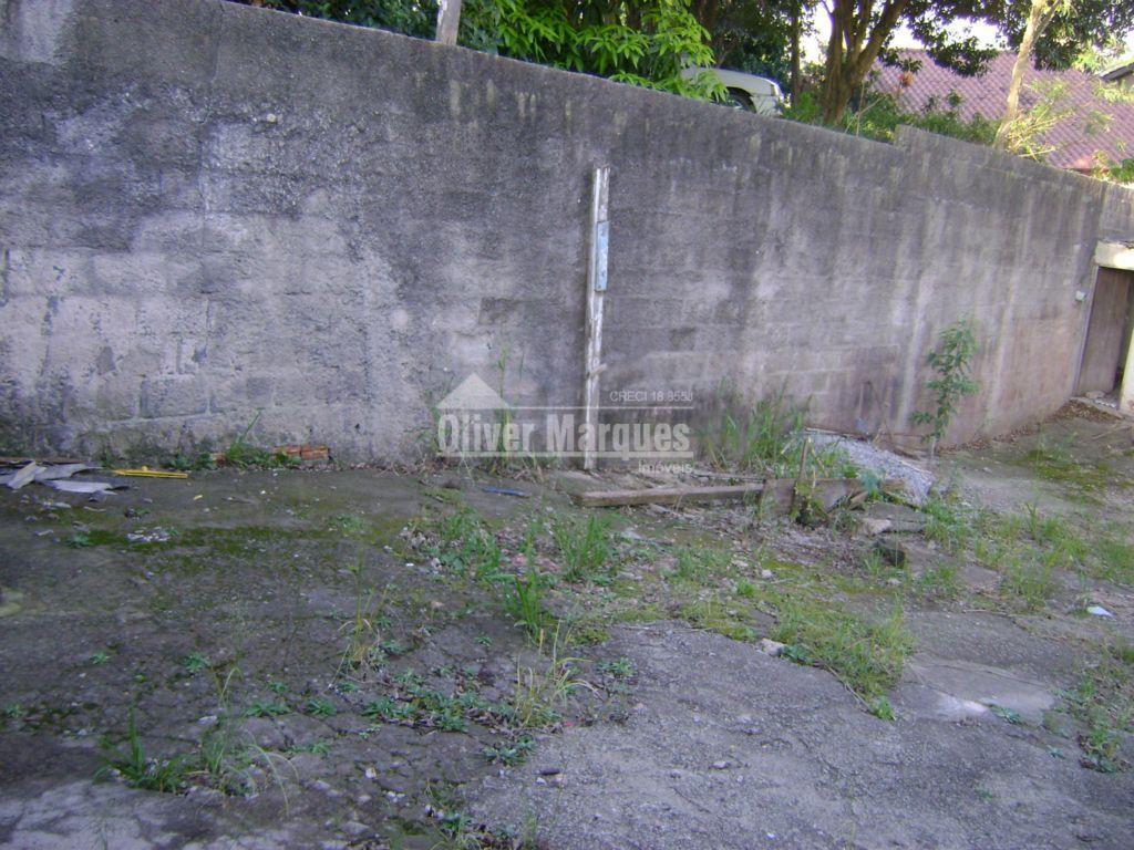 Terreno residencial à venda, Jardim das Vertentes, São Paulo - TE0137.