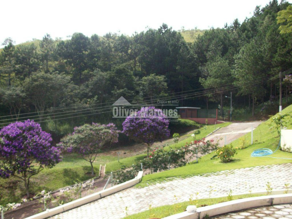 Chácara residencial à venda, Gaxanduva, Piracaia - CH0029.