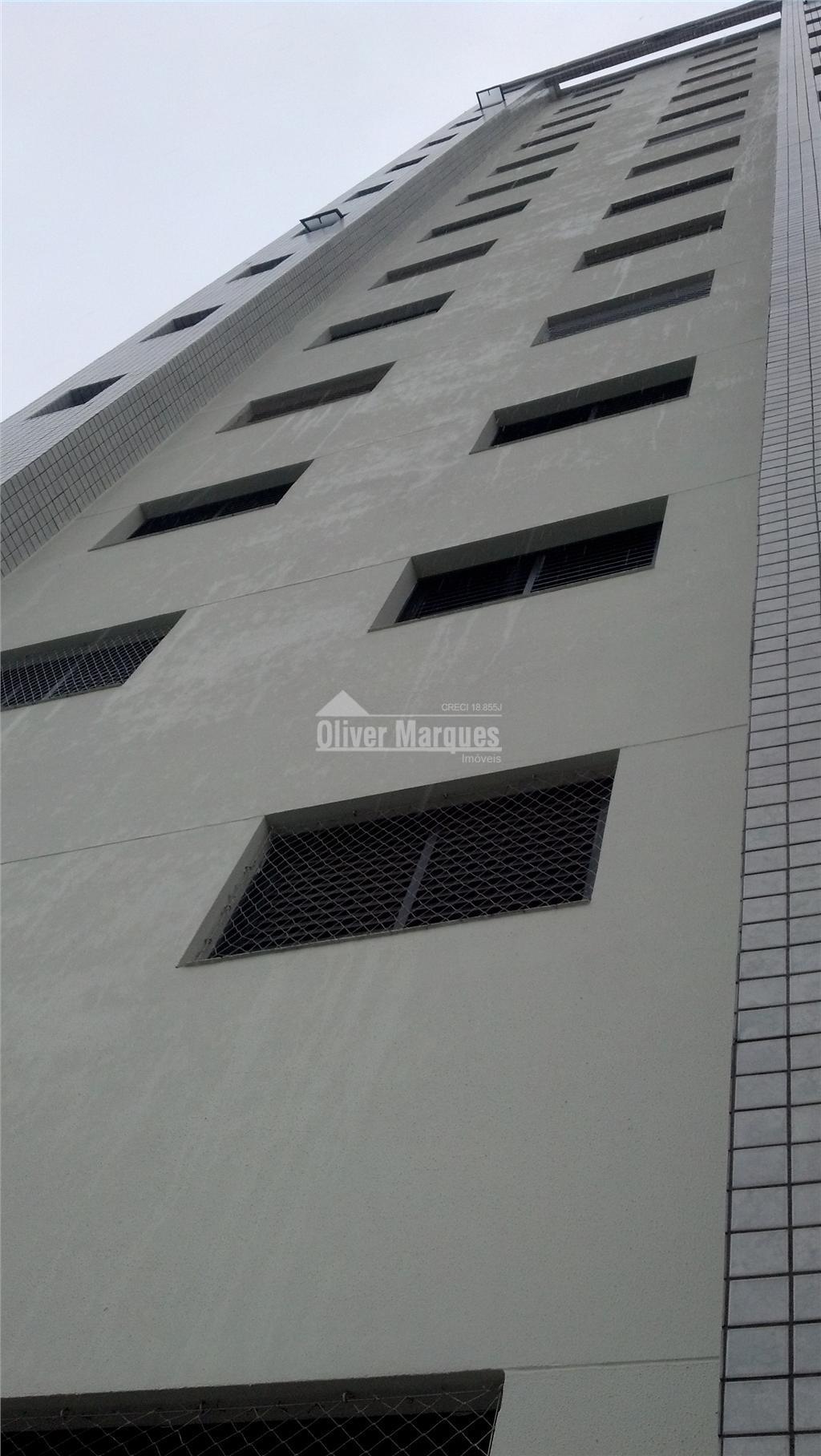 Apartamento residencial à venda, Pompéia, São Paulo.