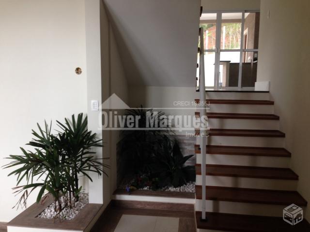Sobrado residencial à venda, Tamboré, Santana de Parnaíba - SO1124.