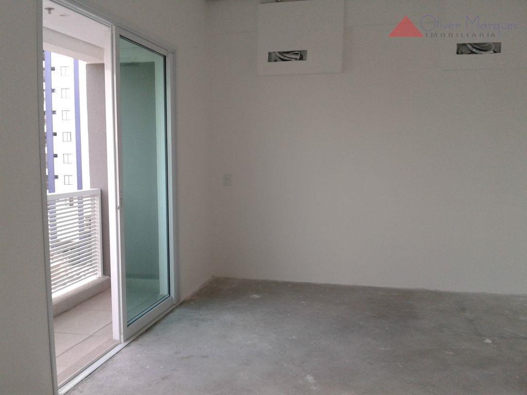 Sala  comercial para locação, Centro, Osasco.
