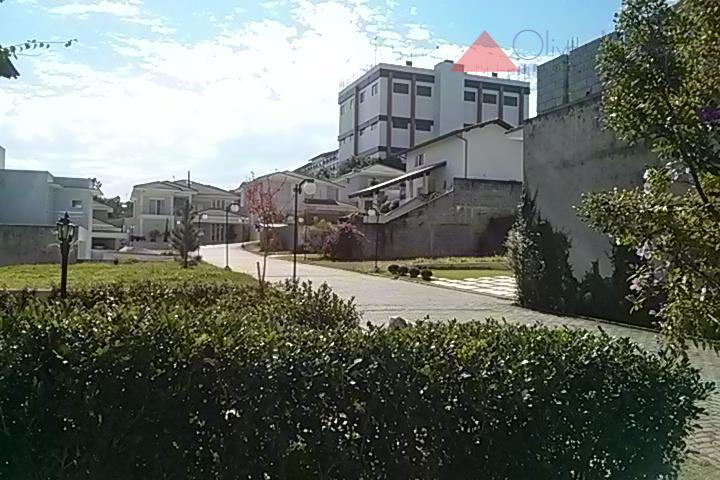 Terreno Residencial à venda, Parque dos Príncipes, São Paulo - TE0031.