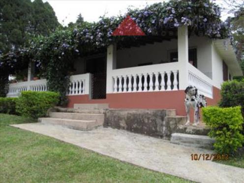 Chácara residencial à venda, Ibiúna, Ibiúna - CH0050.