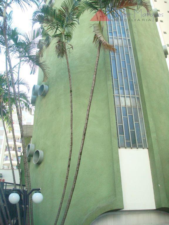 Prédio comercial à venda, Vila Pompéia, São Paulo.