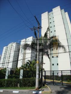 Apartamento residencial para locação, Butantã, São Paulo - AP3974.