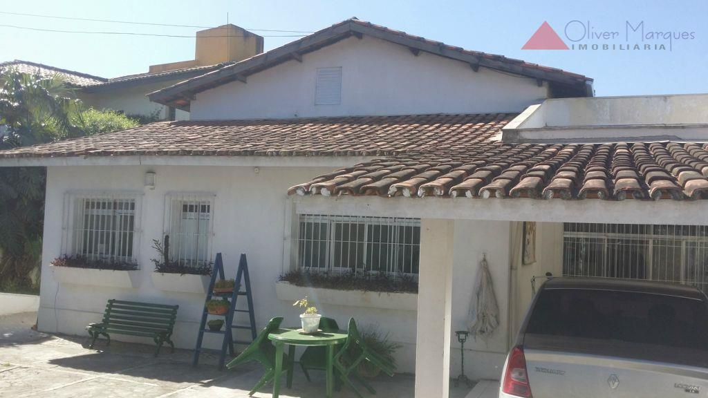 Casa residencial à venda, Granja Viana, Cotia - CA0795.