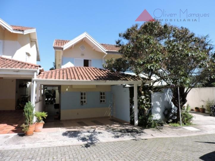 Casa residencial à venda, Granja Viana, Cotia - CA0805.