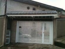 Sobrado residencial à venda, Jardim Veloso, Osasco - SO1359. de Oliver Marques.'