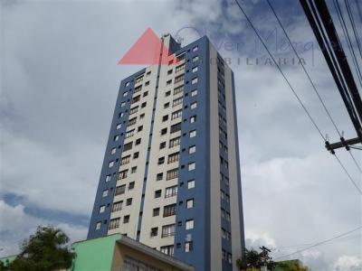 Apartamento residencial para locação, Vila Campesina, Osasco - AP4172.