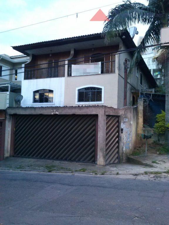 Sobrado comercial para locação, Jardim Bonfiglioli, São Paulo - SO1390.