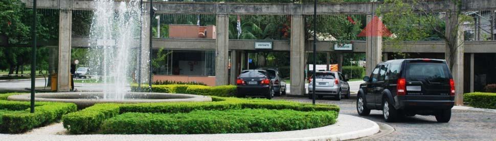 Casa residencial para locação, Tamboré, Santana de Parnaíba - CA0828.
