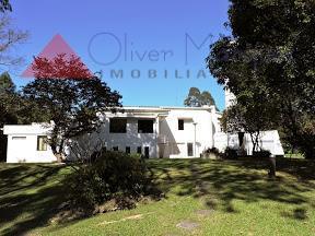 Casa residencial à venda, Granja Viana, - CA0867.