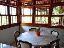 Sobrado residencial à venda, Granja Viana, Carapicuíba - SO1414.
