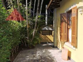 Casa residencial para locação, Granja Viana, Carapicuíba - CA0879.